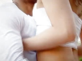 Irina zhuravskaya bikini Irina bruni anal