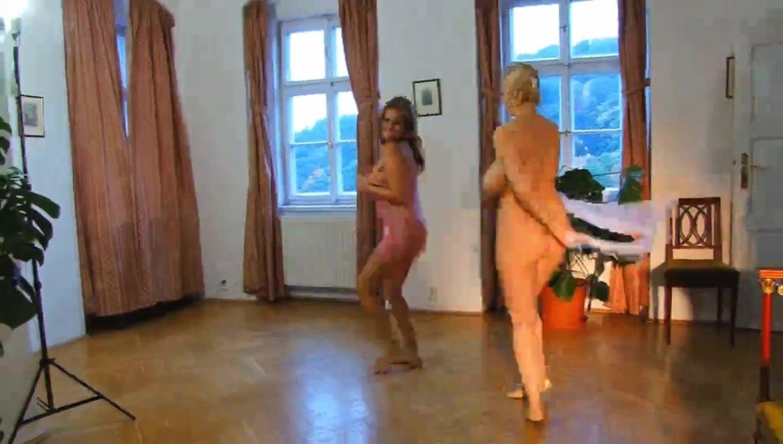 Free videos of nude women dancing Naked Women Erotic Dance Free Youtube Women Porn Video 21 Xhamster