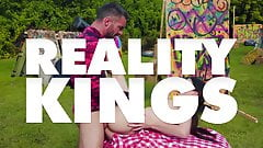 Luna Star - Curbed 3 - Reality Kings