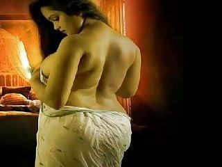 Sex hindi List of
