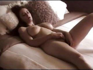 Movies of girls sucking and fucking - Horny sexy milf jills herself before sucking and fucking