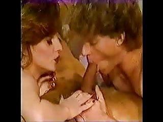 Huntington west virginia adult video storee Vintage bi mmf - busty belle and jay huntington