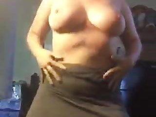 Play naked girls Bbw play naked