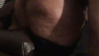 Big booty granny lawanda