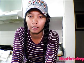 Heather brookes deepthroat movie 18 week pregnant thai teen heather deep nurse deepthroat