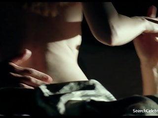 Kelly clarkson porn fake - Patricia clarkson - elegy