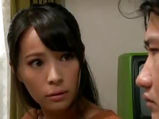 Foley gay mark - Jav maki kyoko father-in-law oversteps his mark censored