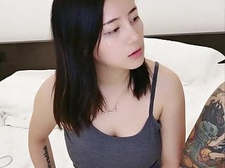 Guy having sex with guy Amateur asian big tits women have sex with guy - 1gb