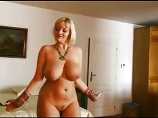 Sexy Nude Strip Naked Dirty Dancing Music Video