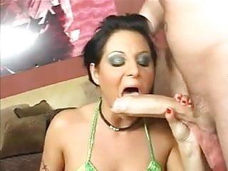 Gabrielle suburban amateurs Ariana jollee avy lee roth - suburban sex parties