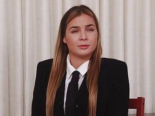 Teacher strip videos School girl strip enf