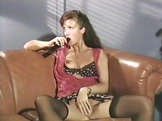 Sex is so good Sofa so good