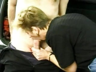 Mature male forced cock sucker Old cock sucker