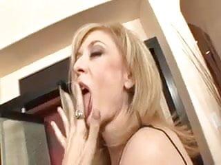 Nina hartley sucking black cocks Nina hartley has an ass that wont quit