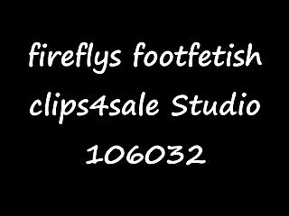 Adult firefly fanfic Fireflys black toes footrub