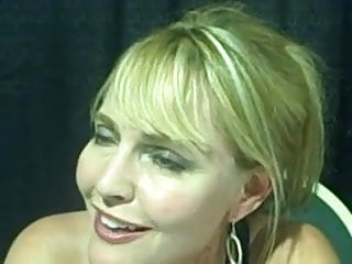 Wilcox gay - Lisa wilcox interview from 2010
