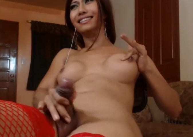 Shemale cams live tranny webcams free sex chat rooms