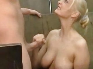 10 minute porn videos 10 minutes of handjobs for you