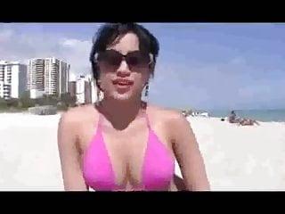 Cuban girl with big pussy Hot cuban girl.