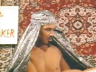 Cabinet gay grant maker Omar the bra maker