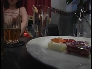 Shop erotic hostesses Huge mature hostess of buttocks