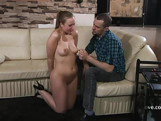 Free no tits girl video - Free willing slave girl.
