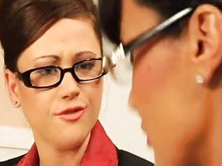 Big tits in politics Lesbian politics