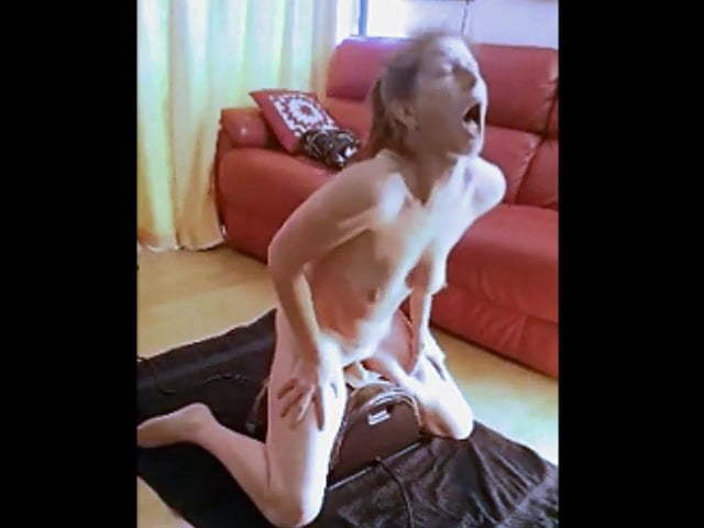 Amateur Milf Homemade Lesbian