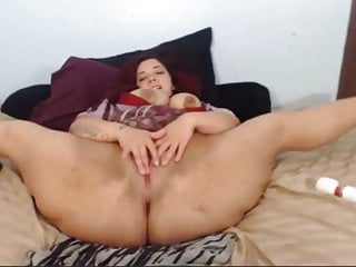Young gay spread wide Latina bbw spread wide