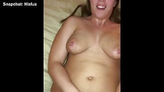 Imagine Busting your Load all over my Wifes Pussy