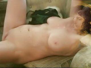 How to imitate a vagina Imitation of goya