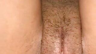 Ass fuck anal sex gand faddi big dick crying