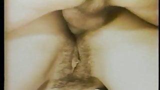 Oreo Threesome