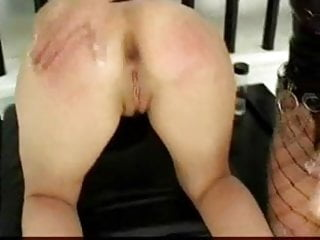 Hairy muscle studs butch Butch 1