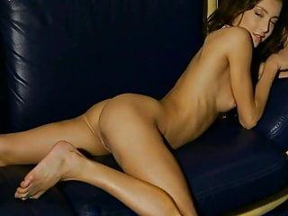 Saty gay Sati - sofa