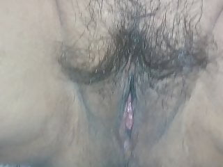 Pussies with shaved designs pics - Making antik design of pussy hairs pussy shaving honey