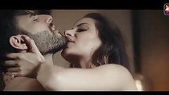 Subha Rajput sex in Bekabbo 2