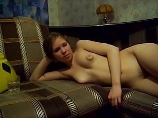 Russian nude amateur perosnals - Nude ru amateur speaks part 2