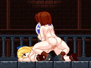 Gallery hentai thumbnail Hentai game gallery 2
