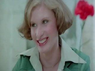 News broadcaster in bitting sex scandel - Barbara broadcast 1977