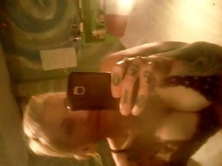Really hot young tiny russian naked girls model under - I am a cam model under the name dagnyrage