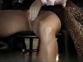 Masturbation In Mcdonalds And Sex In Public Free Porn 21