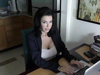 Hardcore tit sucking porn - A1nyc hot dirty nasty ass licking ball sucking porn 1
