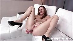 Hot ladies anal masturbation - Compilation