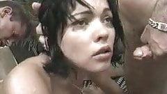 AI Claudia