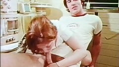 Thrilling Drilling (1974)