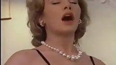 La Soif du Sexe Anal Avec Carol Nash