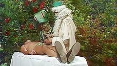 Collaro - speelkameraad Adam et Eve