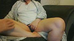 wife wants cock2