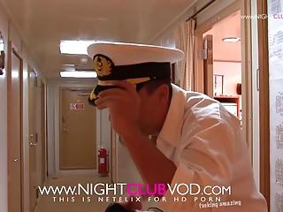 Love boat porn clips Love boat